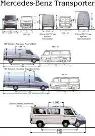 mercedes vito ladefläche ladefläche sprinter easy home design ideen homedesignde