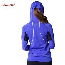 Hoodie With Thumb Holes Womens Online Get Cheap Hoodies Thumb Holes Aliexpress Com Alibaba Group