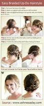 16 best braid hairstyles for short hair images on pinterest