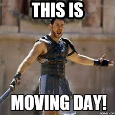 Moving Memes - elite moving storage a chicago moving company accueil facebook
