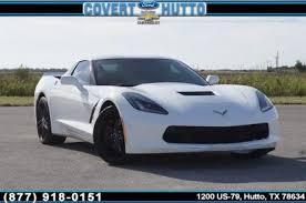 stingray corvette pictures used chevrolet corvette stingray for sale special offers edmunds