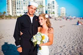 san diego wedding photographers coronado wedding san diego erica steve sky