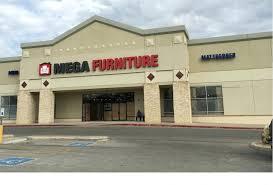 patio furniture stores near mckinney tx outdoor furniture mckinney