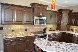 kitchen kitchen cabinet remodeling cabinet refacing diy kitchen