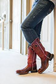 140 best boots images on pinterest cowgirl boots cowgirl style