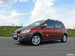renault 21 renault 21 2 0 2008 auto images and specification