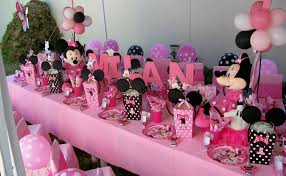 minnie mouse 1st birthday party ideas minnie mouse 1st birthday party treasures and tiaras kids