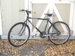 Matte Black Spray Paint For Bikes - paint a bike frame 6 steps with pictures