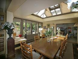 how much does an orangery cost orangeries uk conservatory