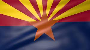 Texas Flag Gif Arizona Animated Flag Youtube