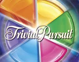 80s Trivial Pursuit Best 25 Trivial Pursuit Ideas On Pinterest Trivia Invention