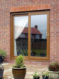 Pvc Patio Door Upvc High Security Patio Door Styles And Options Various Locks And