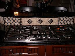 metal kitchen backsplash best kitchen tiles for backsplash ideas all home design ideas