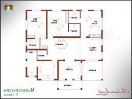 3 bhk single floor house plan inspiring images of kerala 3 bedroom house plans architecture kerala