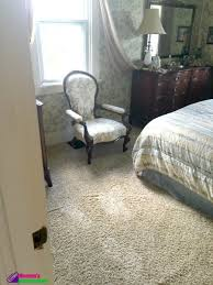 sears carpet cleaning review sears carpet cleaning bedroom