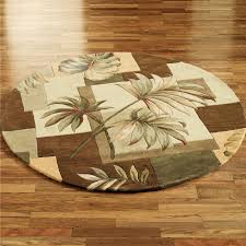 Round Bathroom Rugs Bathroom Round Rugs Bathroom Rug