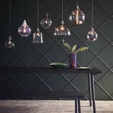 olson glass globe pendant pendant lights ceiling lights lighting