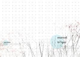 architektur studiengã nge landscape architecture design portfolio marcel troeger by
