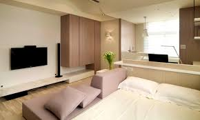 One Bedroom Apartments Under 500 by Apartments Splendid Ideas For Decorating Studio Apartment Budget
