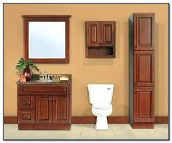 bathroom vanity and linen cabinet combo linen closet cabinet vanity linen cabinet combo bathroom vanity
