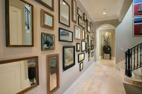 How To Decorate A Large Hallway Ideas About Decorate Hallway Free Home Designs Photos Ideas