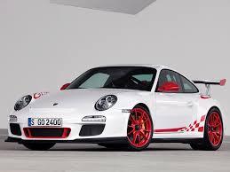stanced porsche gt3 porsche 911 gt3 rs 997 2 specs 2009 2010 2011 autoevolution