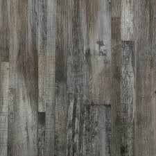 best vinyl wood flooring vinyl plank flooring guide pittsburgh