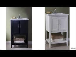 Cheap  Inch Bathroom Vanity Find  Inch Bathroom Vanity Deals - 21 inch adonia single bathroom vanity