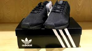 Jual Adidas Zx 8000 adidas zx flux black review