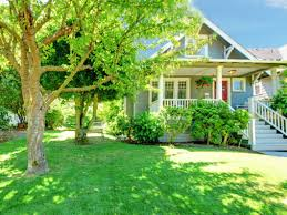 Residential Landscaping Services by Lawn Care Landscaping Service U0026 Landscaping Design Whitehall