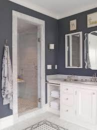 bathroom design colors bathroom design color ideas best decor
