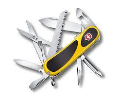 victorinox evogrip s18 swiss army knives myswissarmyknife