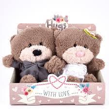 Wedding Gift Shop 20 Top Wedding Gifts