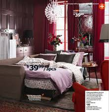 home interior catalog 2015 11 best ikea 2015 catalog ikeacatalove images on ikea