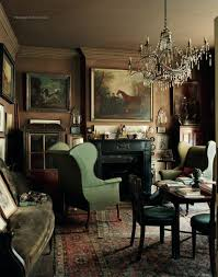 Via Pin By Cindy S On Living Roomfamily Room Pinterest - English country style interior design