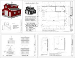 100 barn plans with living quarters floor plans 100 pole