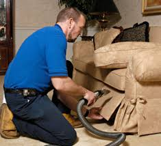 upholstery cleaning fort worth upholstery cleaning furniture cleaning fort worth