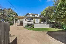 13 canterbury street sorrento house for sale 421126 jellis craig