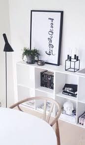 88 best office decor ideas images on pinterest office decor