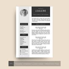 resume design minimalist games for girls 15 best creative resume templates images on pinterest creative