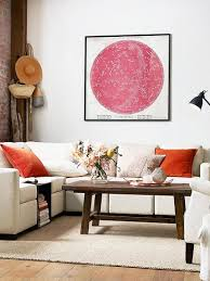 Small Space Living Room Furniture A New Small Space Furniture Line Thou Swell