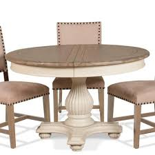 Coventry Dining Table Riverside Furniture Dining Tables Coventry Dining Table
