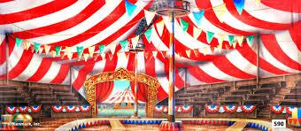 American Flag Backdrop 590 20x45 Jpg