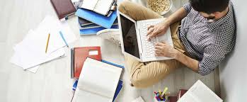 Universities For Interior Design In Usa Educationusa