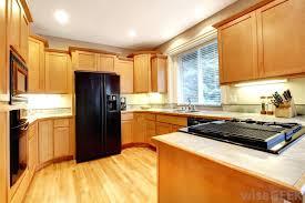 types of kitchen islands types of kitchen islands strima me