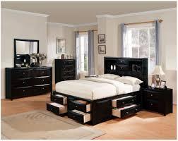White Bedroom Furniture Value City Wonderfull Value City Furniture Bedroom Sets House Interior And