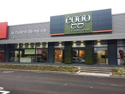 magasin cuisine toulouse magasin de cuisine toulouse gallery of awesome