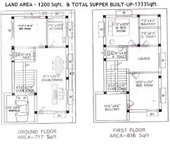 800 square feet house 1000 square feet house plans with 1000 sq ft house plans 2 bedroom indian style awesome 800 sq ft