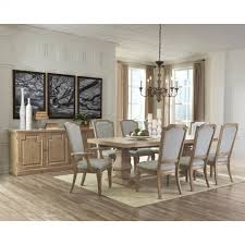 Dining Room Outlet by Florence Dining Table Woodstock Furniture U0026 Mattress Outlet