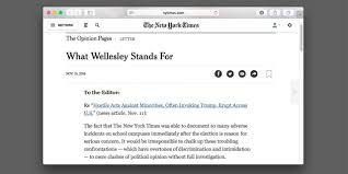 the new york times publishes the new york times publishes president johnson s what wellesley